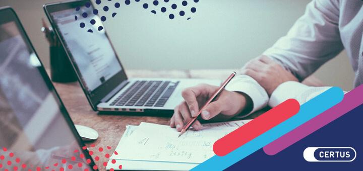 ¿Cómo crear estrategias de marketing digital?