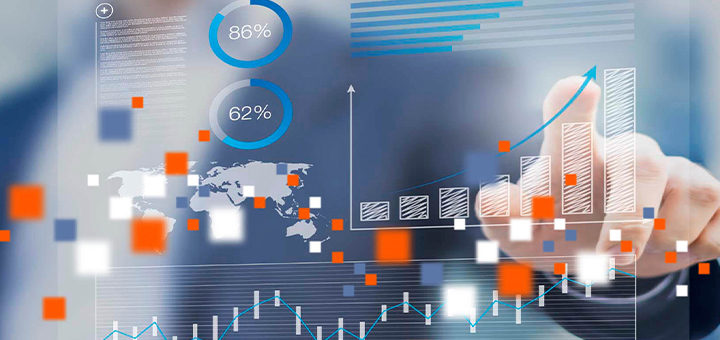 como funciona data analytics