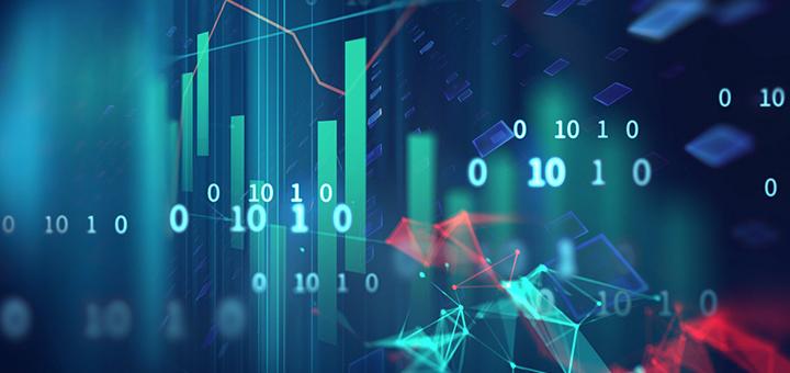 tipos data analytics