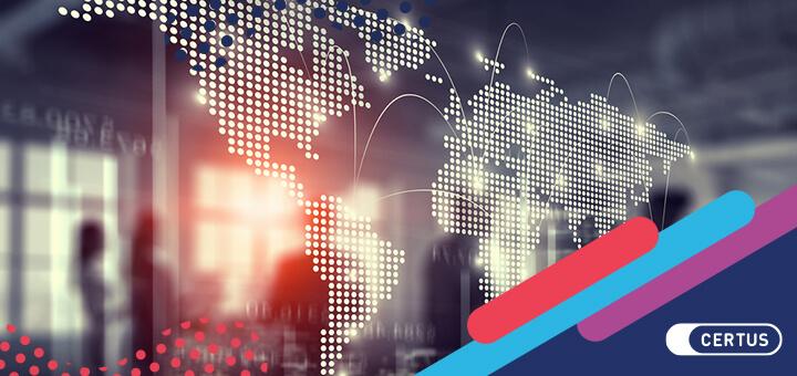 innovaciones tecnologicas cambiaran negocios internacionales 1