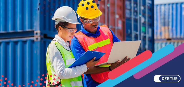 documentos aduaneros debes conocer estudias negocios internacionales 1