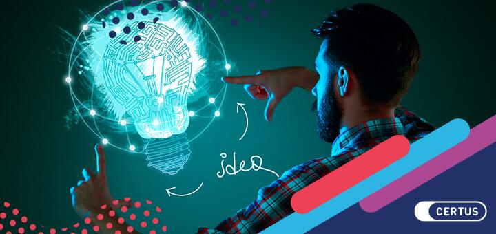 Conoce nuestras nuevas carreras de Diseño gráfico y Publicidad