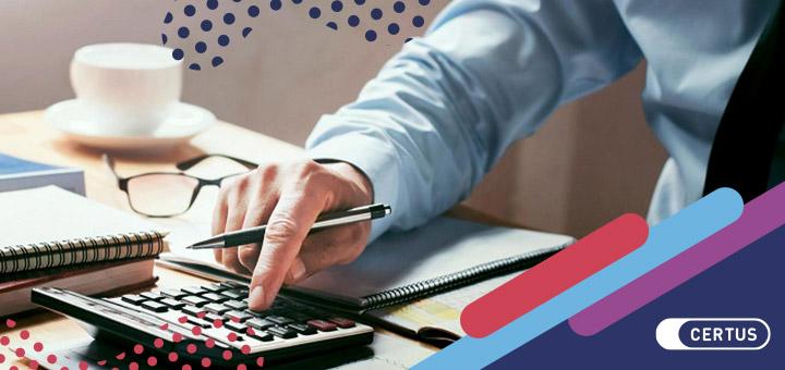 contabilidad calculadora