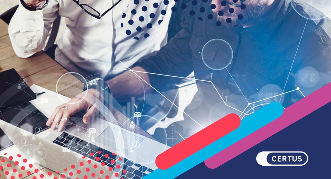 Beneficios de las plataformas digitales para las empresas