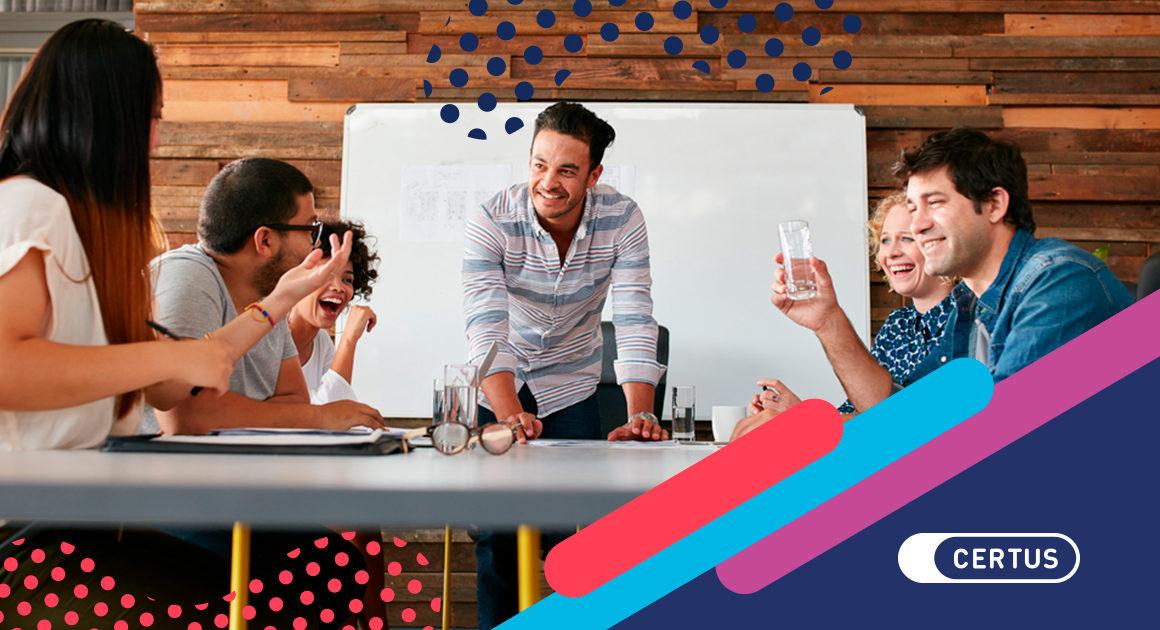 5 Beneficios de la publicidad bien aplicada en las empresas