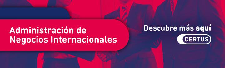 banner 2021 administracion negocios internacionales