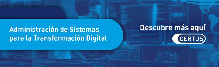 banner 2021 administracion sistemas transformacion digital