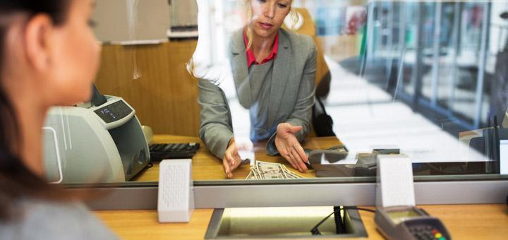 banco personas pago