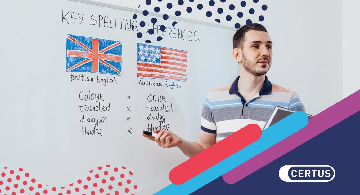 Conoce los beneficios de aprender inglés en tu carrera