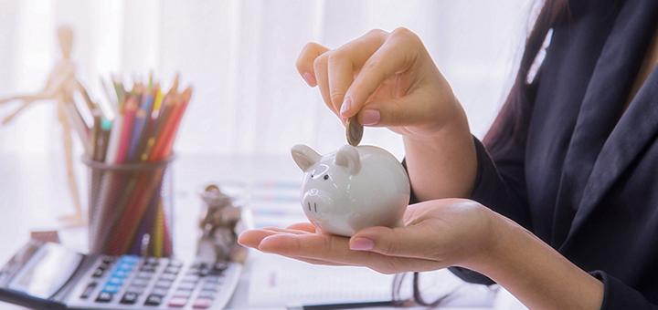 educacion financiera banca finanzas ahorro