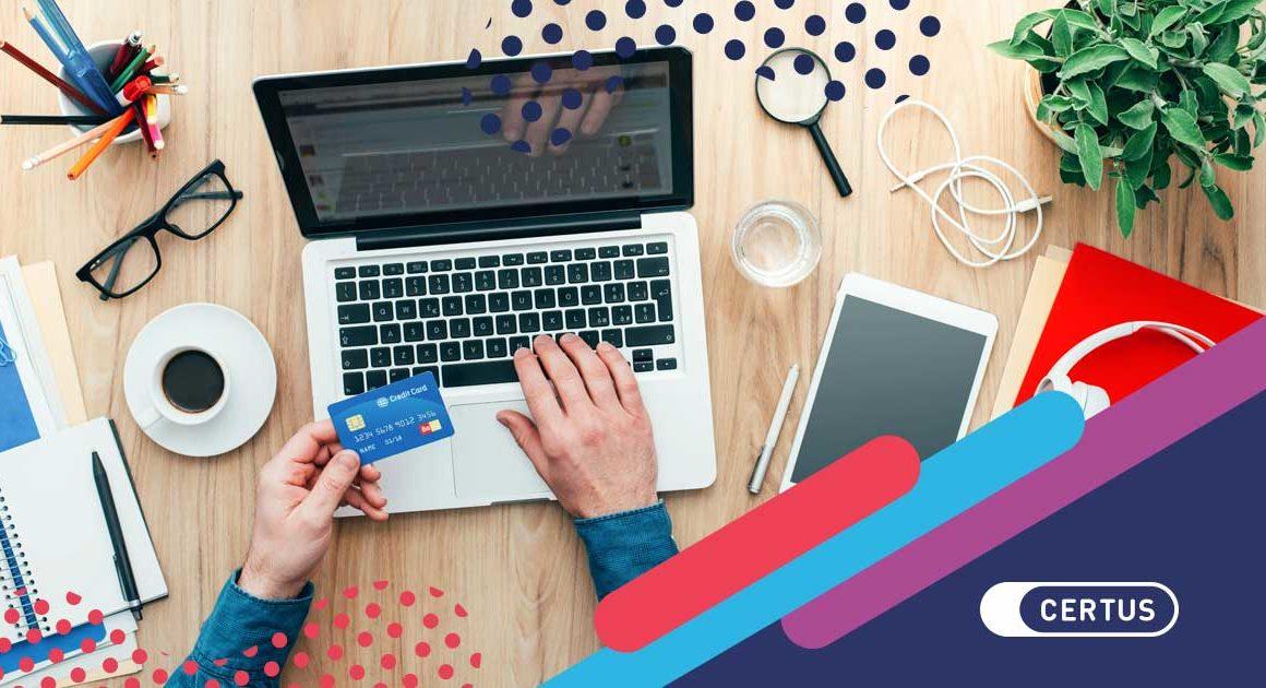 Descubre las tendencias del comercio electrónico más relevantes