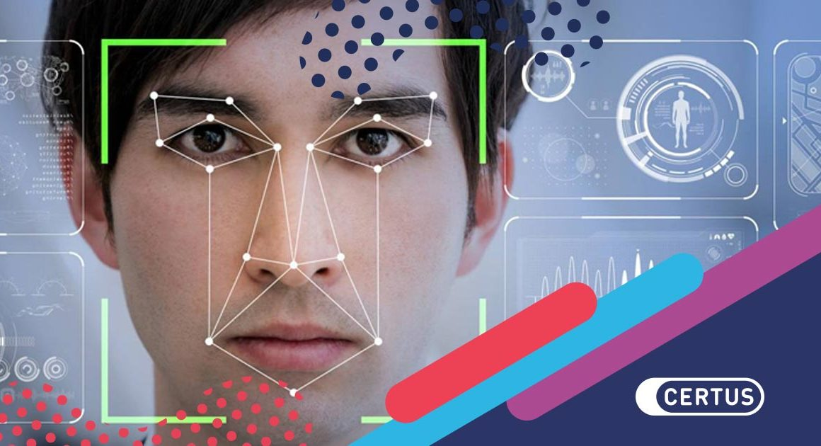 inteligencia artificial publicidad