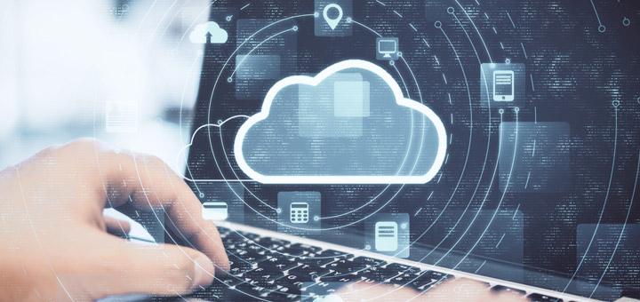 computacion nube