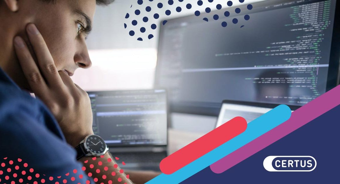 Conoce los principales beneficios de aprender Java