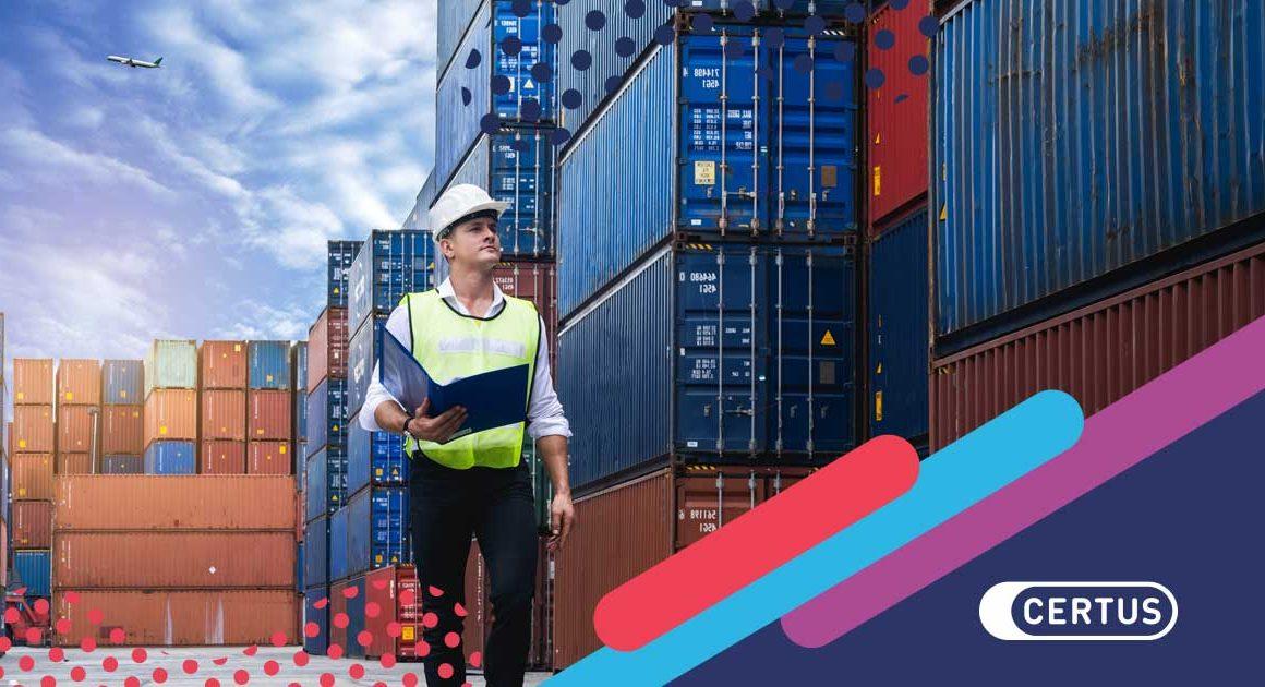 ¿Cuáles son los principales regímenes aduaneros en el Perú?