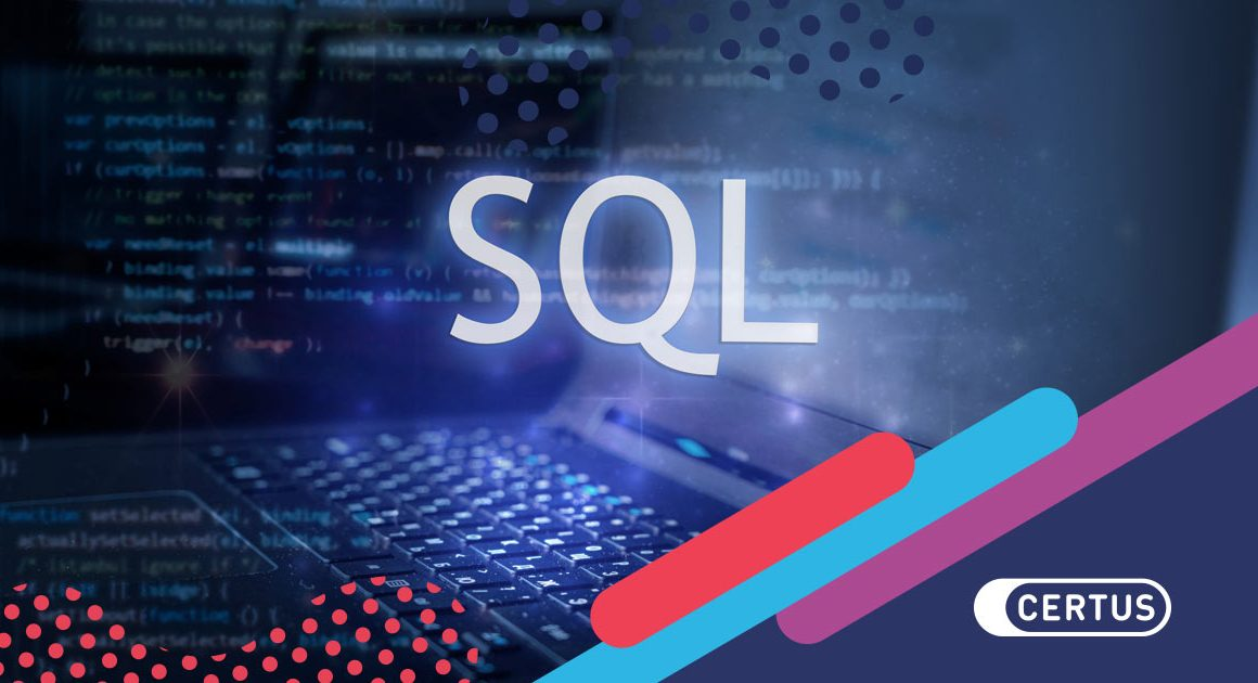 ¿Qué es SQL? Todo lo que debes saber sobre este lenguaje