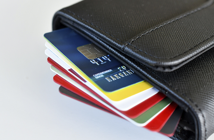 billetera-tarjetas