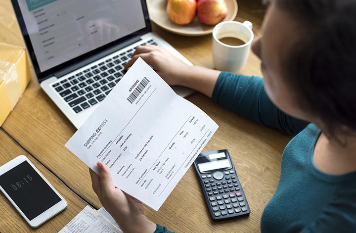 contabilidad-factura