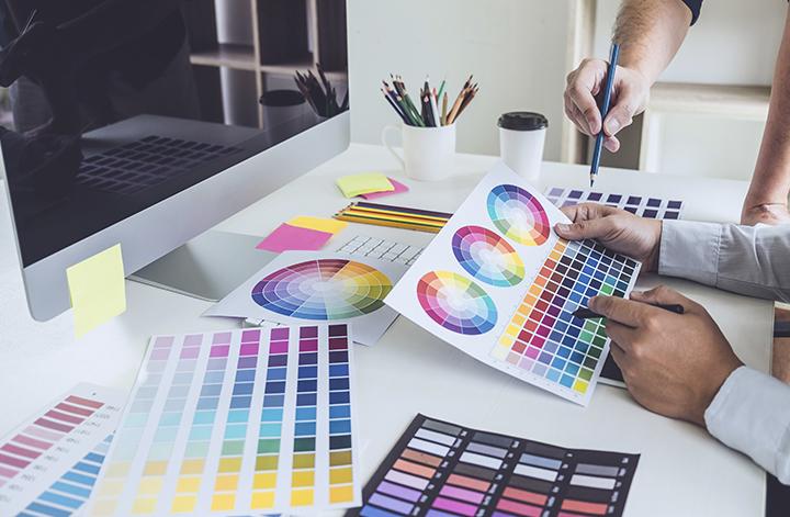 paleta-colores-certus