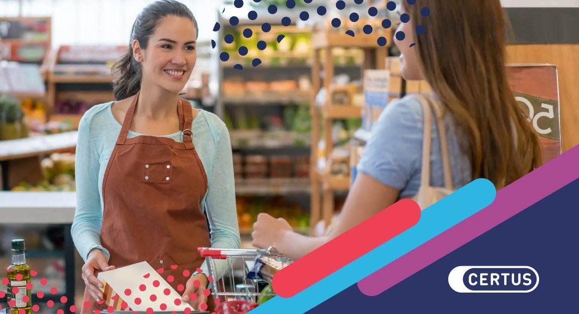 4 razones por la que el servicio al cliente es importante