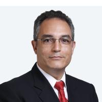 Guillermo Sánchez