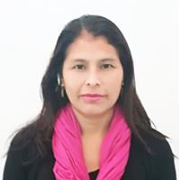 Ysabel Rosales