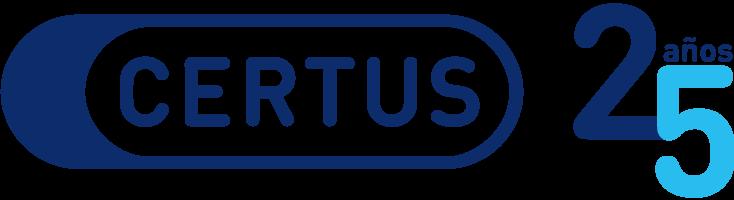 Instituto Certus