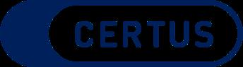 logo certus