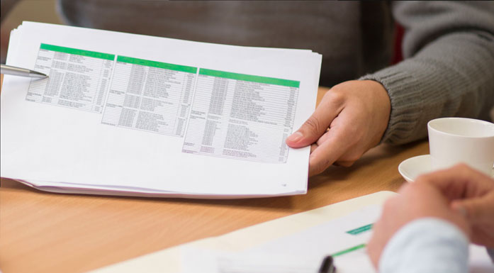 curso corto gestion de creditos