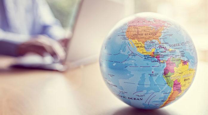 carrera negocios internacionales