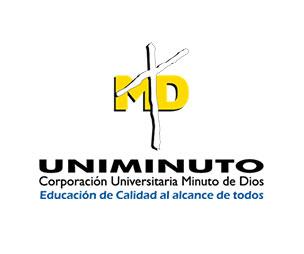 Convenio Estudiantil Certus Uniminuto