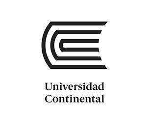 Universidad Continental Certus