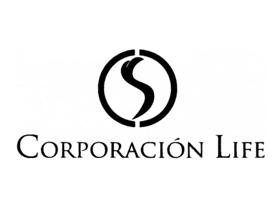 Corporacion Life