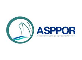 Asppor