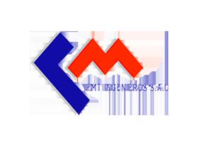 FMT Ingenieros SAC
