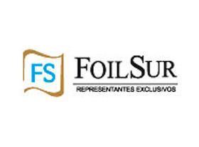 Foil Sur