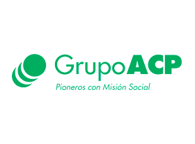 Grupo ACP