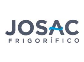 Josac