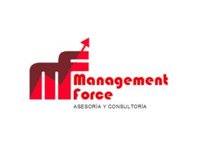 Management Force