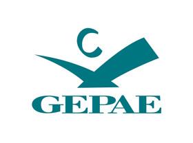 Gepae