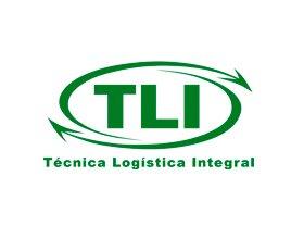 Tecnica logistica integral