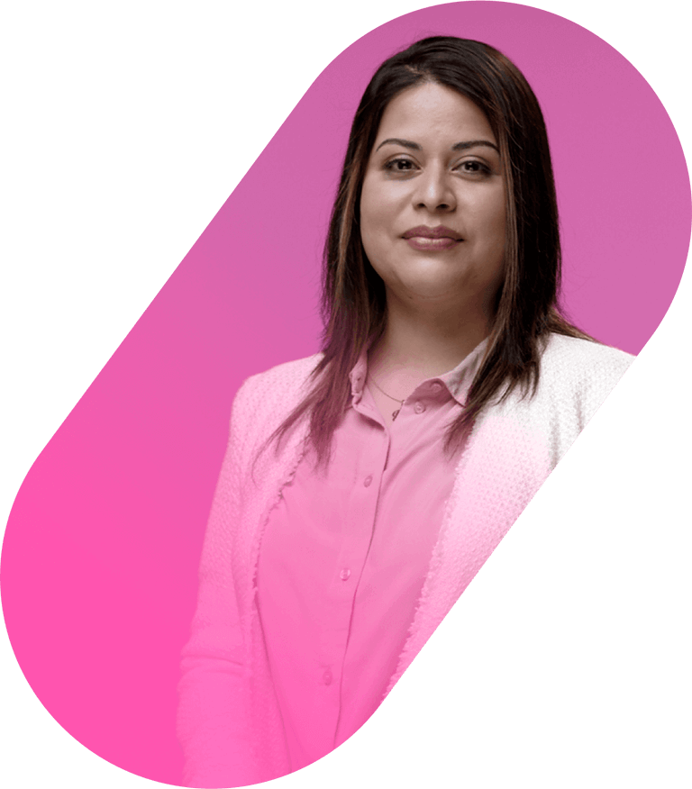 Gabriela Zárate